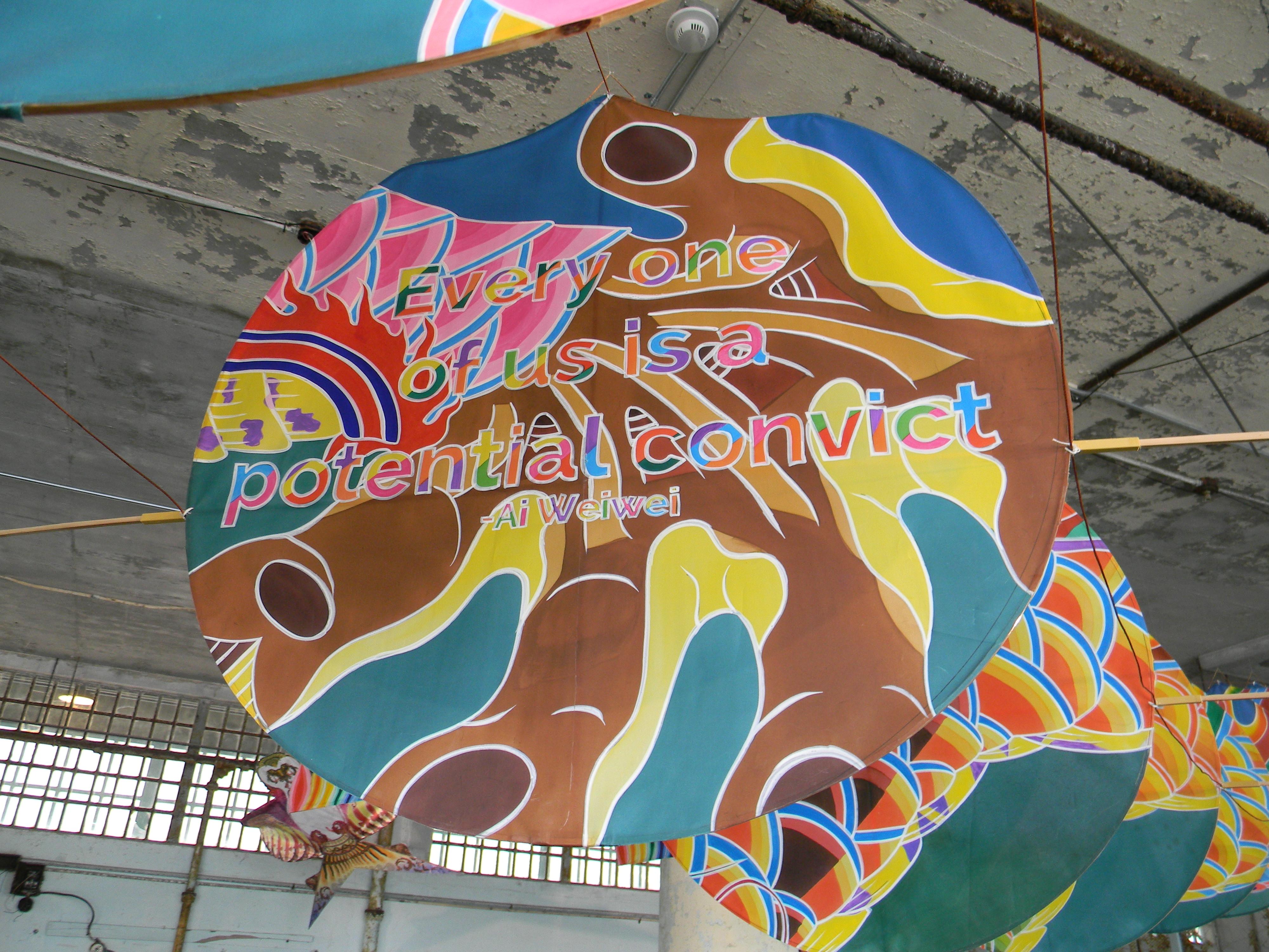 Ar art color quizlet - Ar Art Color Quizlet 13